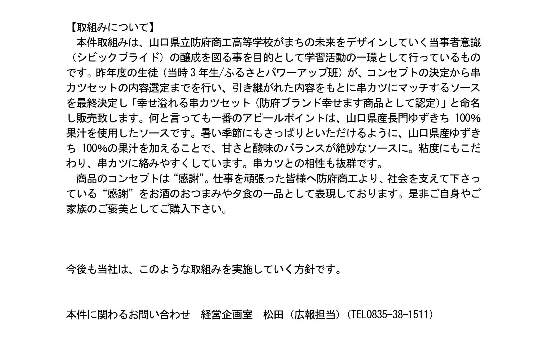 串カツセット販売_02