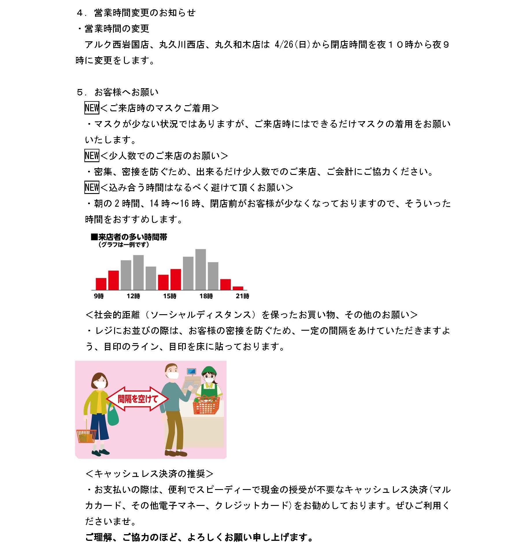 新型コロナウイルス感染拡大防止に向けた取り組みについて_ホームページ掲載0424更新_ページ_2